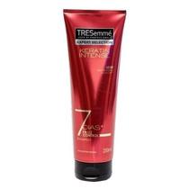 Shampoo Tresemmé Keratin Intense 7 Dias Frizz Control