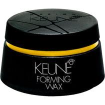 Keune Forming Wax - 100ml