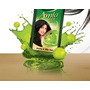 Kit Oleo De Amla Gold Dabur 200ml /oleo De Coco Dabur 150 Ml