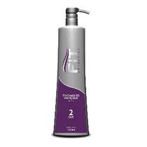 Fit Cosmetics Passo 2 - Tratamento Térmico - Frete Free