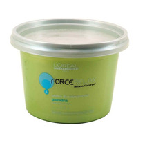 Loreal Force Relax Creme Guanidina Profissional 500g