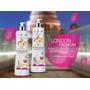 London Plancton + Frete Gratis Anvisa 25351.037366/2011-46