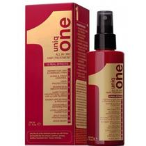 Uniq One Revlon 150ml Tratamento 10 Em 1 - Produto Original
