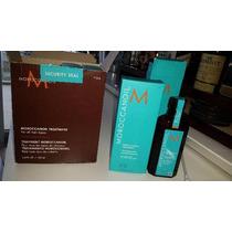 Moroccanoil Treatment (óleo Moroccanoil) - 100 Ml
