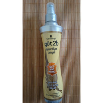 Schwarzkopf Got2b Guardian Angel - Protetor Térmico -200ml