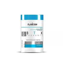 Bottox Orghanic Plancton - Escova Botox - Btx