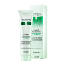 Ciment Thermique Kerastase Resistence Leave-in 125ml