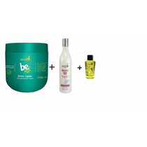 Be Lizze 500g + Sos Mary Help +magic Wand Leads Care