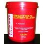 Realinhamento Térmico Titanium Lizzi 0% Formol 1 Kg + Brinde