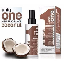 Uniq One Coconut Hair Treatment 150 Ml 10in1 Revlon