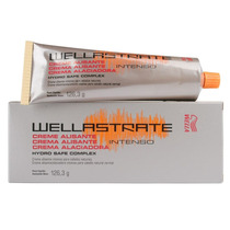 Creme Alisante Wellastrate Intenso - 130g