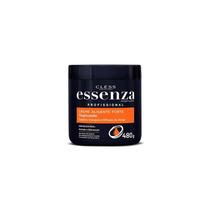 Essenza Profissional Creme Alisante Forte Tioglicolato