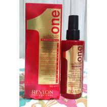 Atacado De 6 Uniq One Revlon Hair Treatment 10 Em 1 - 150ml