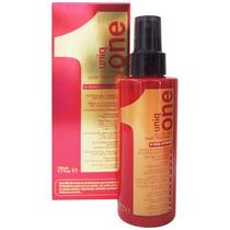 Uniq One Revlon Hair Tratament 10 Em 1 - 150ml Tratamento