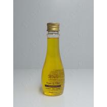 Èlevé Treatmant Oil All Hair Argan & Ojon - 60ml