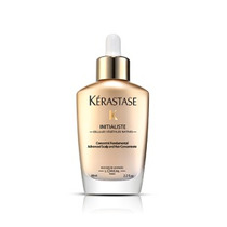 Sérum Capilar Kerástase 60ml