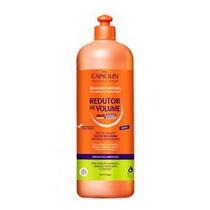 Relaxante Natural Capicilin Redutor De Volume 1l.