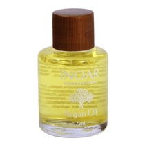 Inoar Argan Oil System Óleo De Argan Home Care Serum 7ml ( 3