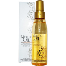 Loreal Profissional Mythic Oil Sérum 125 Ml