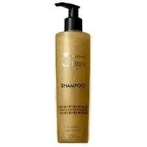 Aneethun Shampoo Condicionante 240ml Queen