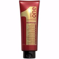 Uniq One Revlon Shampoo 350ml