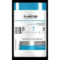 Bottox Orghanic Plancton Profissional 1kg
