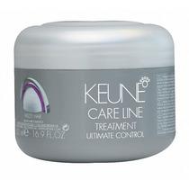 Keune Care Line Ultimate Control Treatment Máscara 500 Ml
