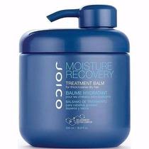 Joico Moisture Recovery Treatment Balm 500ml - Frete Grátis