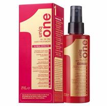 Uniq One Revlon Tratament De Cabelo 10 Em 1 150ml - Original