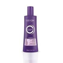 Kevon Shampoo Profissional Platinum Silver 300ml