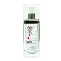 Truss Finish Fluid Shine Ativador De Brilho 130ml