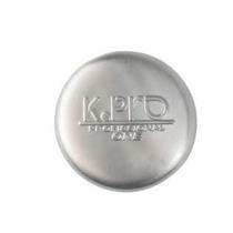 K.pro One Pomada Profissional - Modeladora 80gr