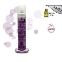 Leads Care Perfume Capilar Hair Charmy 30ml