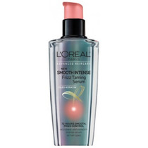Loreal Smoothing Intense Controle Frizz Oleo Serum Queratina