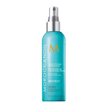 Heat Styling Protection Spray 250ml Moroccanoil