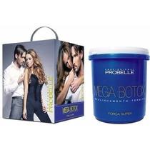 Mega Botox Probelle - Original Em Promoção