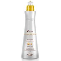 Shampoo Caribbean Everyday - Mutari Cabelos Com Progressiva