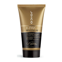 Joico K-pak Revitaluxe Bio-advanced Restore 50ml