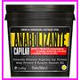 Anabolizante Capilar Natumaxx Tratamento Poderoso + Brinde