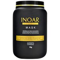 Inoar Mask Profissional - Máscara De Tratamento 1000g C