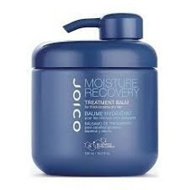Joico Moisture Recovery Treatment Balm!