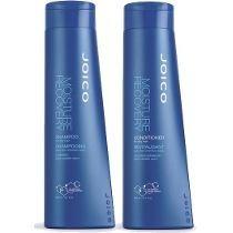 Kit - Joico Moisture Recovery Shampoo + Conditioner 300ml