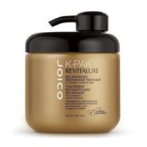 Mascara Joico K-pak Revitaluxe Bio Advanced Restorative