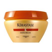 Kerastase Nutritive Masque Oleo Relax 200g