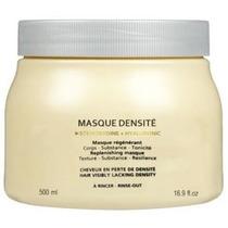 Máscara Kerastase Masque Densité 500g +4 Kits Ampola Loreal