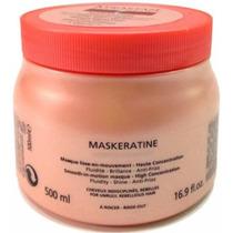 Kerastase Discipline Masque 500 G