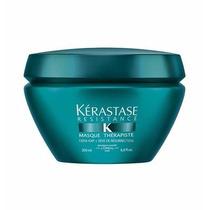 Kérastase - Resistance - Máscara Thérapiste - 200ml