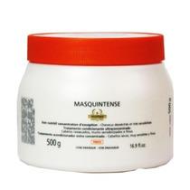Máscara Cabelos Finos Kerastase Masquintense - 500 G