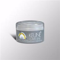 Keune Treatment Intensive Care Line Vital Nutrition 500ml