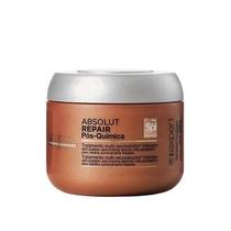 Loréal Absolut Repair Pós-química Tratamento Intensivo 200g